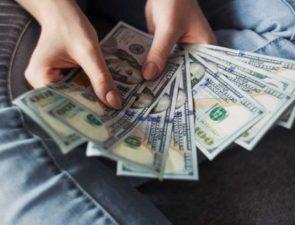 Cash spread