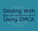 dmca-article