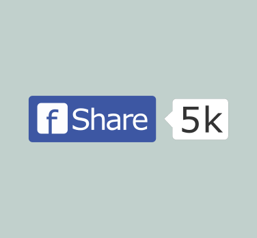 HTTP to HTTPS - Retain Facebook Likes and Share Count - Orbiting Web