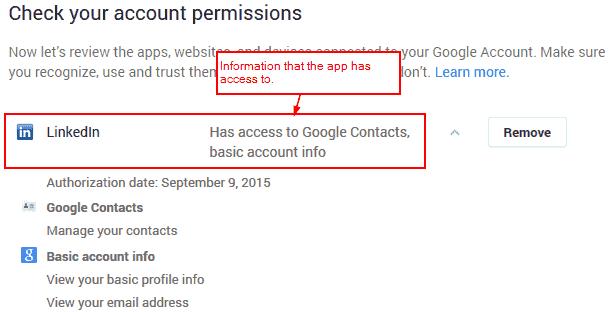 gmail-app-permissions