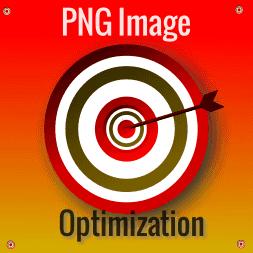 Unoptimized PNG image 1