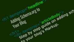 schema-microdata-guide