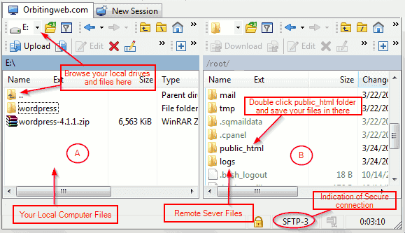 sftp-connection-remote-server-marked