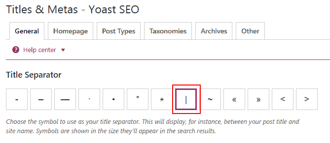 Yoast SEO Plugin - Best Settings and Tutorial (2017 version