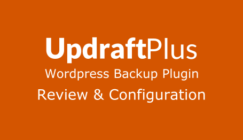 updraftplus-wp-backup