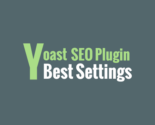yoast-seo-settings
