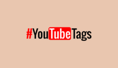 youtube-video-tags